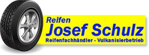 Reifen Josef Schulz